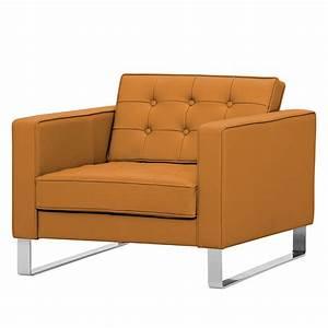 3er Und 2er Sofa : scrapeo 2 sessel echtleder 3er und echtleder 2er sofa ~ Bigdaddyawards.com Haus und Dekorationen