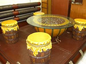 decorative furniture in ranchi With furniture home ranchi