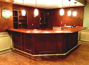 Of Images Basement Bar Designs Free by Design Basement Bar Plan Pictures Basement Bar Plans With