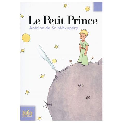 siège pour bébé livre le petit prince pour enfant de 8 ans à 10 ans