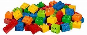 Lego Bausteine Groß : lego duplo g nstig online kaufen ~ Orissabook.com Haus und Dekorationen