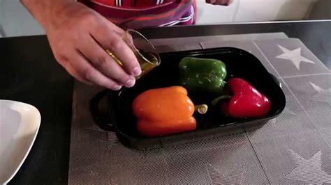 comment cuisiner des palombes comment cuisiner des poivrons 28 images cuisine