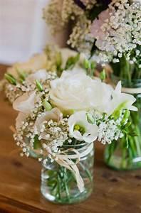 Ausgefallene Hochzeitsdeko Ideen : sch n dekoriert inspirationen f r kreative blumendeko ganz nach deinem geschmack blumendeko ~ Sanjose-hotels-ca.com Haus und Dekorationen