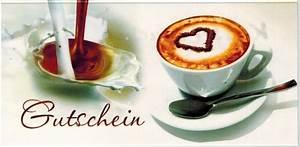 Kaffee Und Kuchen Bilder Kostenlos : gasthaus quellenhof gutscheine verschenken ~ Cokemachineaccidents.com Haus und Dekorationen