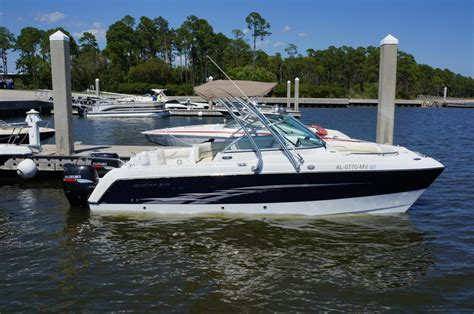Center Console Boats For Sale Alabama by Dual Console Boats For Sale In Alabama