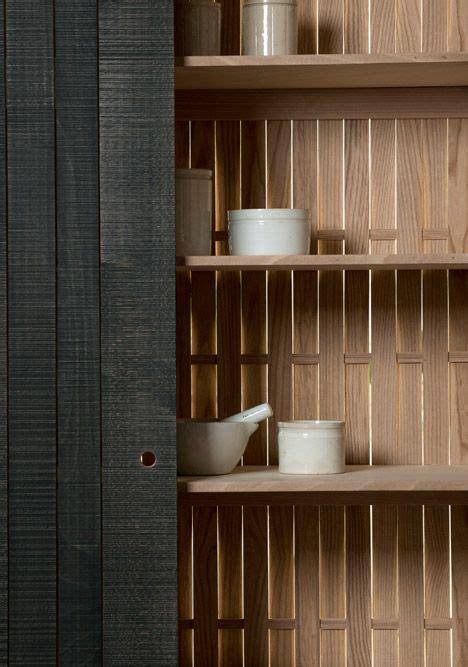 cabinets kitchen ideas best 20 wood ideas on floating 1947