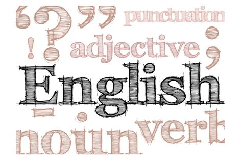 Keep Sat And Act Grammar Prep Fun