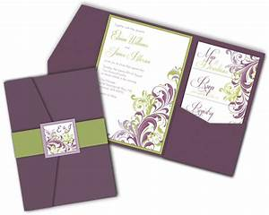 wedding invitation pocket fold invitation card designs With wedding invitations with pocket folds