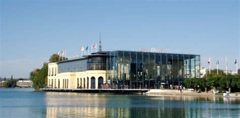 le bureau enghien les bains casino barri 232 re d enghien les bains tous les d 233 tails y compris le plan du casino