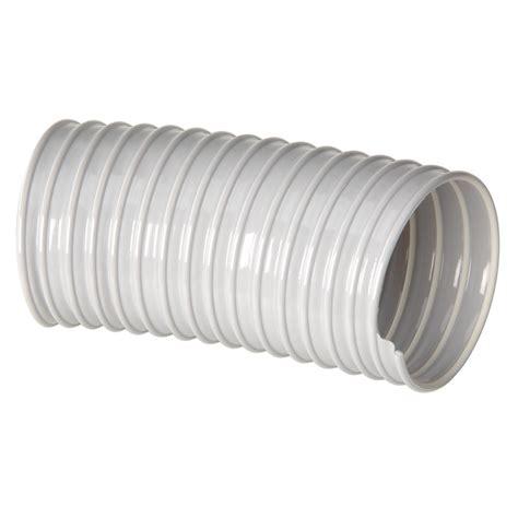 plastic tubing plastic hose 4 quot dia hoses pipes carbatec
