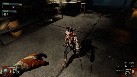 killing floor 2 farmhouse collectibles 28 best killing floor 2 farmhouse collectibles killing