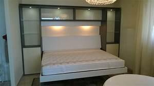 Lit D Occasion : table et chaises de terrasse lit escamotable canape occasion ~ Melissatoandfro.com Idées de Décoration