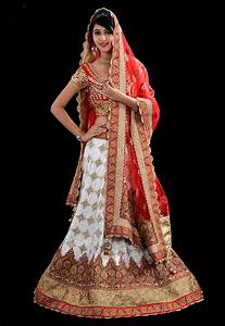 Buy Panetar Chaniya Choli online Lehengas Womens wear