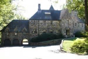 wedding venues in rock ar the castle on stagecoach rock ar wedding venue