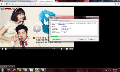 How To Resume In Idm When It Fails To Resume by Ako Si Ickong How To Resume Failed Downloads In