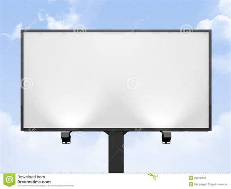 Billboard Template billboard sign clipart clipart suggest 1300 x 1065 · jpeg