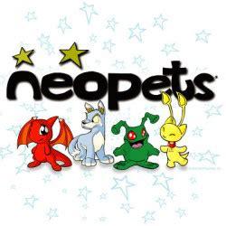 neopets strategywiki  video game walkthrough