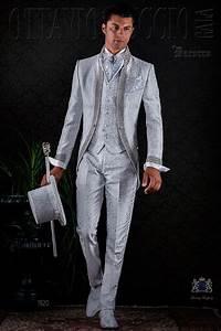 Costume Mariage Original : die besten 25 br utigam gehrock ideen auf pinterest gehrock herren piraten kost m und ~ Dode.kayakingforconservation.com Idées de Décoration