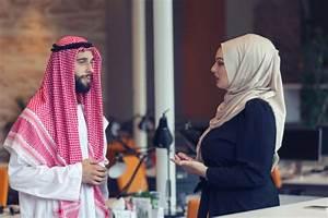 Einverständniserklärung Vorlage Arbeit : frauen in saudi arabien d rfen ohne erlaubnis eines mannes unternehmen gr nden ~ Themetempest.com Abrechnung