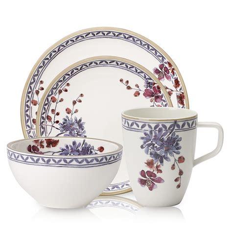 villeroy boch spülbecken villeroy boch artesano provencal lavender dinnerware bloomingdale s