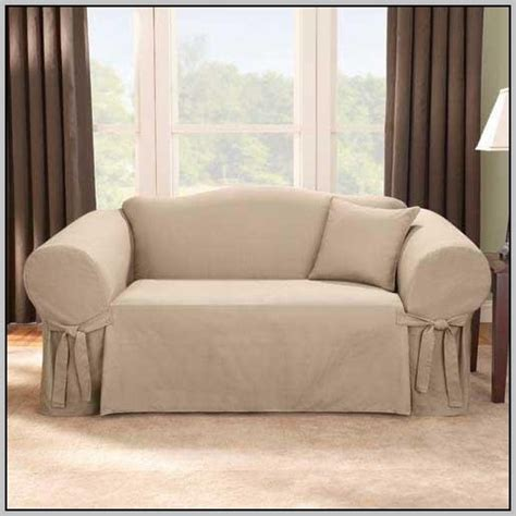 sure fit sofa cover amazon sofas home decorating ideas
