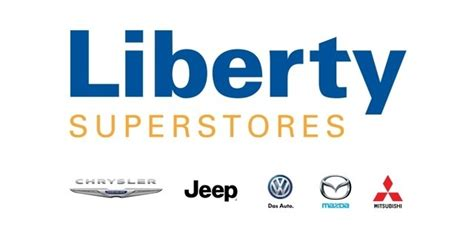 liberty superstores rapid city sd read consumer