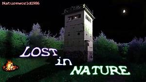 Lost, In, Nature, Dark, Ambient, Music, Relaxing, Music