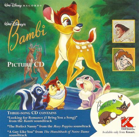 walt disney s picture cd cd minimax sler discogs
