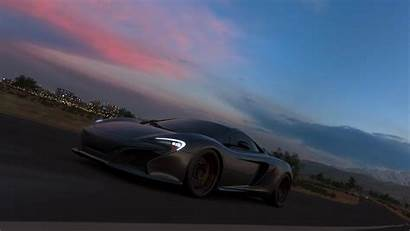 Forza Horizon Games Desktop Wallpapers Backgrounds Mobile