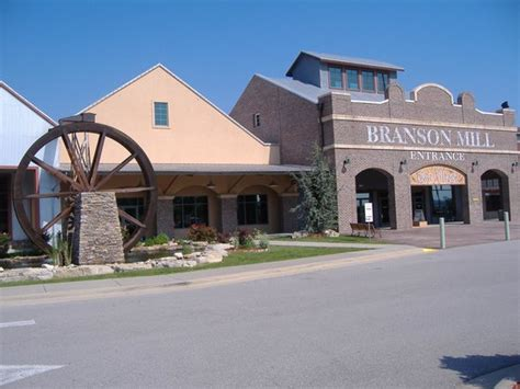 branson mill craft mountain nut fruit co review of branson mill 3471