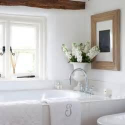 country bath inspiration white country bathroom bathroom inspiration