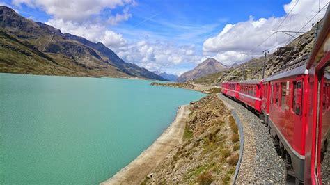 treno a cremagliera svizzera expo 2015 la svizzera da vedere e vivere