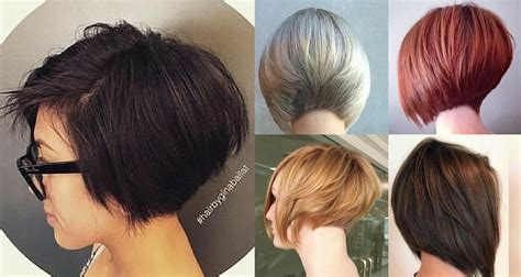 Bob Haircuts For Fine Hair, Long And Short Bob Hairstyles