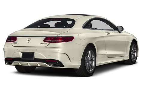 Convertible 2d s550 v8 turbo. New 2017 Mercedes-Benz S-Class - Price, Photos, Reviews, Safety Ratings & Features