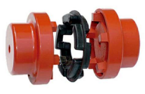 nm couplingnormex nm couplingsnor mex gear coupling