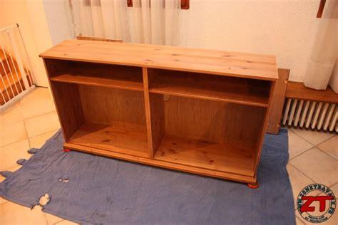 teindre un meuble deja teint peindre un meuble deja peint 28 images peindre un meuble aide 224 la d 233 cision comment
