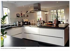 U Küchen Bilder : whb k chen u ger tevertriebs gmbh co kg ~ Sanjose-hotels-ca.com Haus und Dekorationen