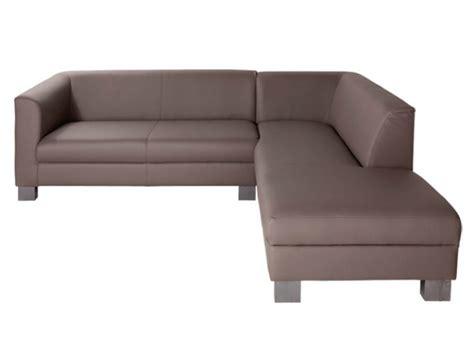 housse de canapé d angle conforama housse canapé angle conforama table de lit