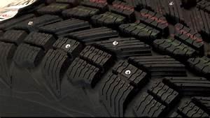 Changer Pneu Pas Cher : vos pneus de neige moins cher my economist pneus d 39 hiver pour votre voiture camion ou vus ~ Medecine-chirurgie-esthetiques.com Avis de Voitures