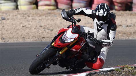 Ducati Hypermotard 4k Wallpapers by 2019 Ducati Hypermotard 950 Sp 4k Wallpapers Hd