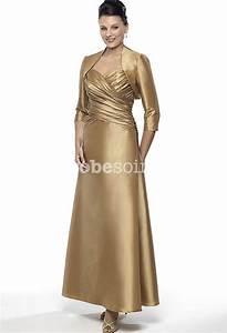 robe de ceremonie pour mere de la marieeensemble robe With robe maman mariée