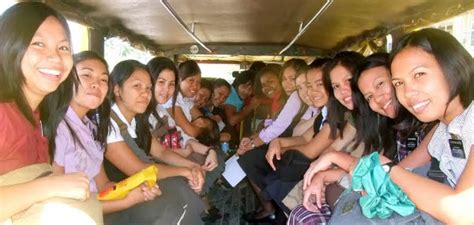 philippines jeepney inside 1980 olongapo city bar girls pictures to pin on pinterest