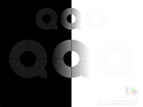 fotos bestellen preisvergleich neu fotos bestellen preisvergleich test