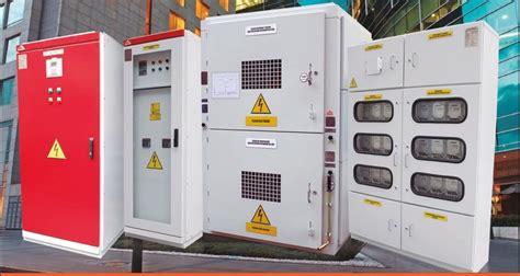 tableros electricos materiales electricos bogota colombia