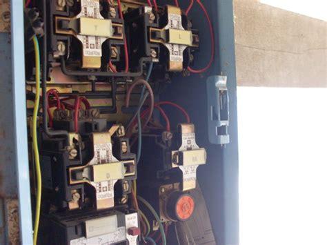si鑒e auto rotatif problème de branchement moteur électrique trieur rotatif marot