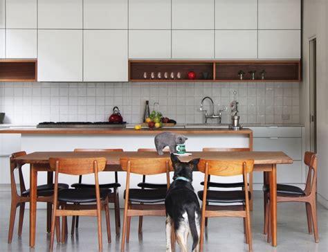 it or list it kitchen designs kitchen by cantilever kitchen ideas 9890