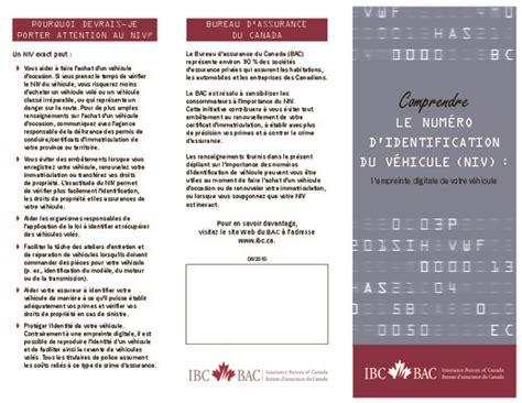 fiche identification vehicule pdf notice manuel d utilisation