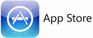 Download App Store Logo | www.imgkid.com - The Image Kid ...