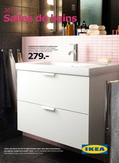 boites rangement cuisine salle de bain ikea avis le meilleur du catalogue ikea