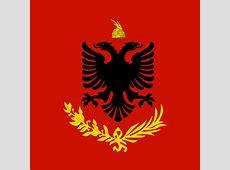 FileAlbania Royal Armysvg Wikipedia